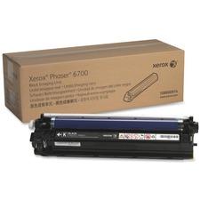 XER 108R00974 Xerox XER108R00971/72/73/74 Imaging Unit XER108R00974