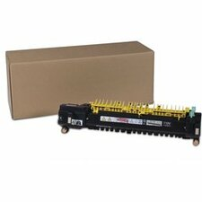 Fuser Assembly 110v For Phaser 7800 / Mfr. No.: 115r00073