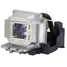 Mitsubishi Vlt-Xd520lp Replacement Lamp / Mfr. no.: XPMS030