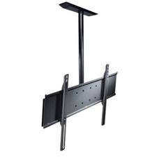 Peerless-AV PLCM-UNL-CP Ceiling Mount for Flat Panel Display