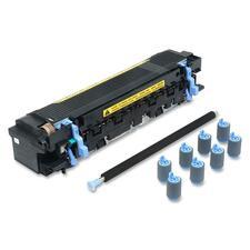 DPI C391467906RF Image1 391467906RF Maintenance Kit DPIC391467906RF