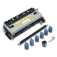 DPI C411867909RF Image1 C411867909RF Maintenance Kit DPIC411867909RF