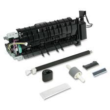 DPI H398060001RF Image1 H398060001RF Maintenance Kit DPIH398060001RF