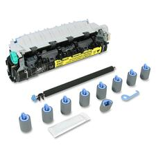 DPI Q599867904RF Image1 Q599867904RF Maintenance Kit DPIQ599867904RF
