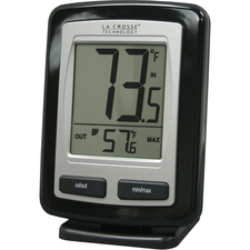 La Crosse Technology Temperature Sensor