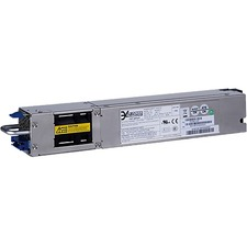 HP 650W DC Power Supply