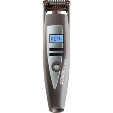 Conair i-Stubble GMT900R Trimmer