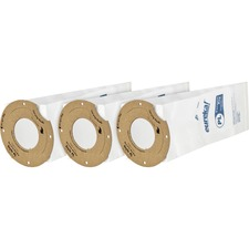 Sanitaire Electrolux Maxima 4700 Vacuum Replacement Bags