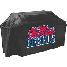 Mr. Bar.B.Q Ole Miss (Mississippi) Grill Cover