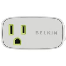 Belkin Conserve Power Switch Power Saving Device