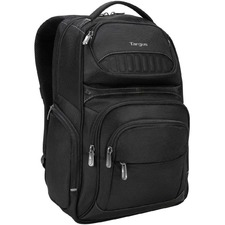 TRG TSB705US Targus Legend IQ Backpack Case TRGTSB705US