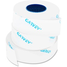 COS 090944 Cosco Garvey Labeler Replacement Labels COS090944