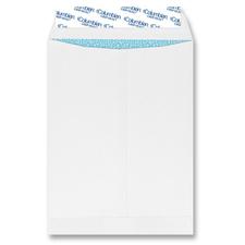 QUA CO929 Quality Park All-purpose Catalog Envelopes QUACO929
