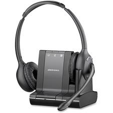 Plantronics SAVI720 Headset