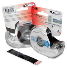 Filemode 61245 Magnetic Tape