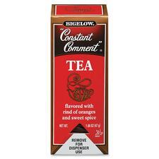 Bigelow 15BG106CON Tea