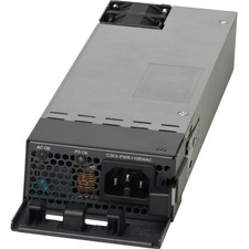 Cisco Refurbished Power Supply