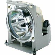 Replacement Lamp Module For Pjd6243 / Mfr. no.: RLC-075