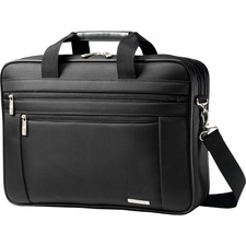 SML 481761041 Samsonite Classic Business Briefcases SML481761041