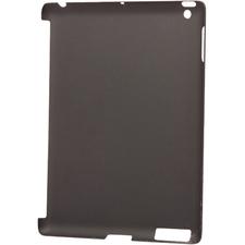 I/OMagic iPad2 Back Cover Case