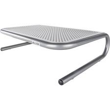 ASP 27021 Allsop Jr. Metal Monitor Stand ASP27021