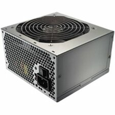 Cooler Master Elite Power 460W Power Supply