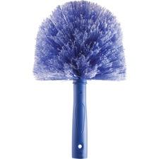 ETO 48221 Ettore Prod. Cobweb Brush ETO48221