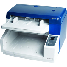 Xerox DocuMate 4790 Large Format Sheetfed Scanner