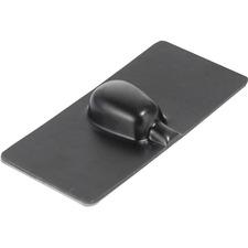 Calrad Electronics Shield Cover