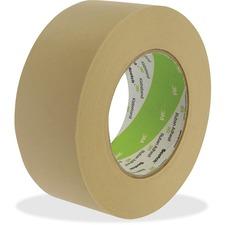 MMM 2021BULK 3M Scotch Paper Masking Tape MMM2021BULK