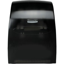 Kimberly-Clark Professional In-Sight Sanitouch Towel Dispenser