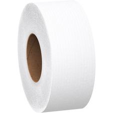 KCC67805 - Scott JRT Jr. Dispenser Bathroom Tissue