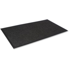 CWNSSR046CH - Crown Mats Super-Soak Wiper Scraper Mat
