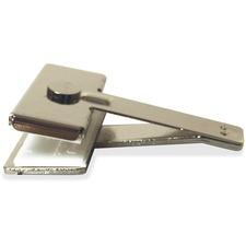 XSTE24 - Xstamper E14 Desk Embosser Seal Insert
