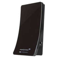 Amped Wireless UA1000 High Power Wireless-N 500mW Directional USB Adapter