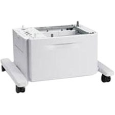 Product Cart With Storage For Colorqube 8700 8900 / Mfr. no.: 097S04388