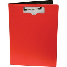 BAU61632 - Mobile OPS Unbreakable Recycled Clipboard