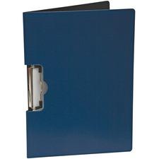 BAU 61643 Baumgartens Recycled Portfolio Clipboard BAU61643
