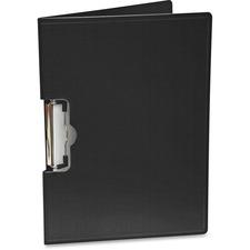 BAU 61644 Baumgartens Privacy Horizontal Portfolio Clipboard BAU61644