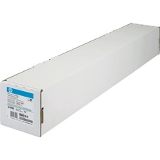 HEW Q1398A HP Universal Bond Paper HEWQ1398A