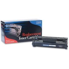 IBM 75P5164 IBM 75P5164 Laser Print Cartridges IBM75P5164