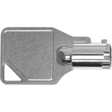 CSP Master Key For CSP's Guardian Series Master Access Lock
