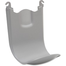 GOJ 276006 GOJO TFX Shield Floor and Wall Protector GOJ276006
