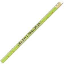 MPD 7898B Rose Moon Inc. Caught Doing Good Design Pencil MPD7898B