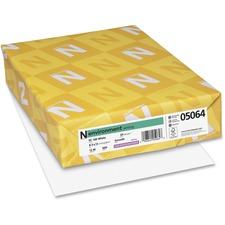 NEE 05064 Neenah Paper Environment Premium Writing Paper NEE05064