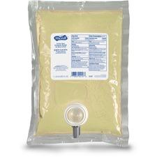 GOJ 215708 GOJO MICRELL Antibacterial Lotion Soap Refill GOJ215708