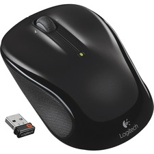 LOG 910002974 Logitech M325 Laser Wireless Mouse LOG910002974
