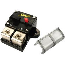 Stinger GENERAL Circuit Breaker