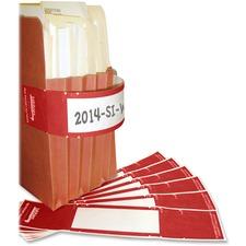TAB 68805 Tabbies File Pocket Handles TAB68805