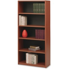SAF 7173CY Safco ValueMate Economy Bookcases SAF7173CY